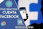 como desactivar cuenta facebook 01 145x100 - como desactivar cuenta facebook