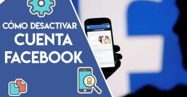 como desactivar cuenta facebook 01 375x195 - como desactivar cuenta facebook