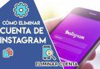 como eliminar una cuenta de instagram 01 1 145x100 - Cómo eliminar una cuenta de Instagram