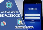 eliminar cuenta de facebook 01 5 145x100 - Cómo eliminar una cuenta de Facebook