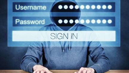 eliminar cuenta hackeada de facebook