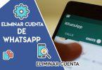 eliminar cuenta de whatsapp 01 1 145x100 - Eliminar cuenta de WhatsApp
