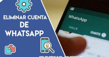 eliminar cuenta de whatsapp 01 1 375x195 - Cómo eliminar cuenta de Google