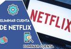 eliminar cuenta de netflix 01 2 145x100 - Eliminar cuenta de Netflix