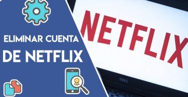 eliminar cuenta de netflix 01 2 375x195 - Eliminar cuenta de Netflix