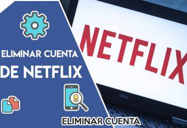 eliminar cuenta de netflix 01 2 380x260 - Eliminar cuenta de Netflix