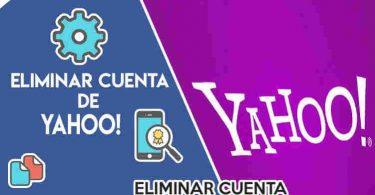 cómo eliminar una cuenta de yahoo 01 375x195 - Cómo Eliminar Una Cuenta De Yahoo