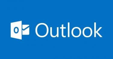Cómo eliminar una cuenta de Outlook